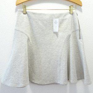 🌵 NWT Banana Republic Skirt Size 4